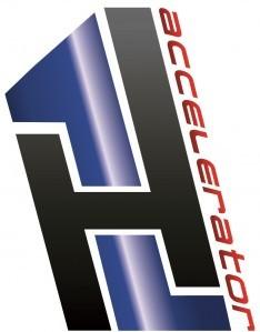 H1 acc logo1